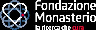 Fondazione Monasterio