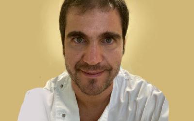 Valleggi Alessandro