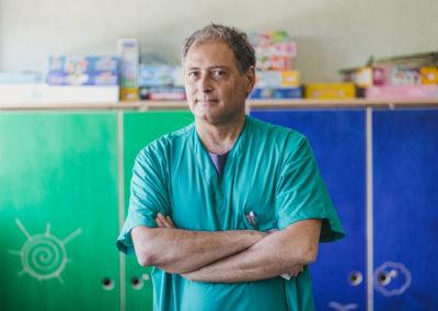 Dott. Santoro