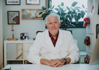 Dott. Marzullo