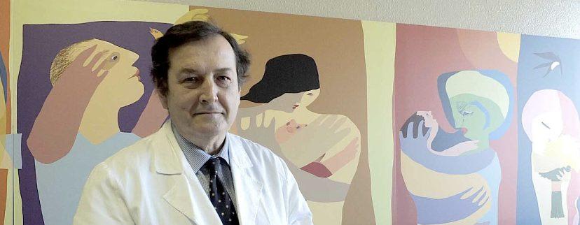 Amiloidosi cardiaca: studio unico al mondo